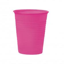 Unigloves - Black Plastic Cup - 100 pcs