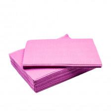 Unigloves - Pink Disposable Pads - 50 pcs