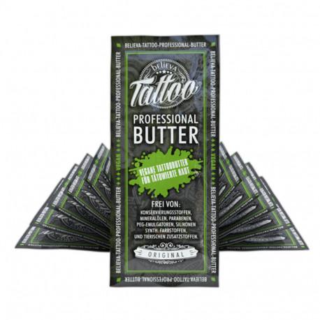Believa - Tattoo Professional Butter 5 ml
