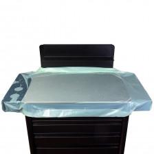 ECOTAT - surface protection sheets (30 pcs)