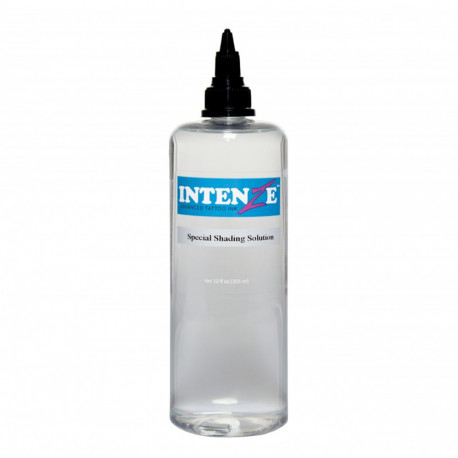 Intenze Ink - Special Shading Solution 12 oz