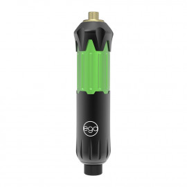 Ego Switch V2 - Black / Green