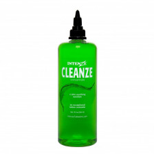 Intenze Ink - Cleanze Concentrate 12 oz