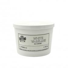 White Vaseline 50 g