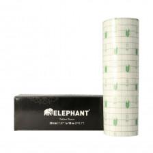 Unistar - tattoo protection film – 15 cm × 10 m