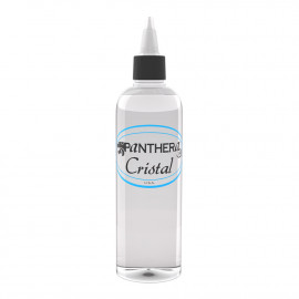 Panthera Ink - Cristal 5 oz