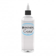 Panthera Ink - Cristal 5 oz