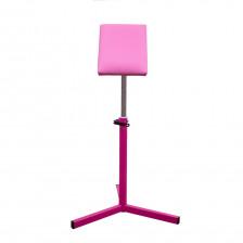 Armrest - Classic Pink
