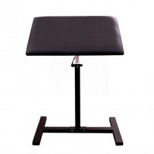 Armrest - Double Black