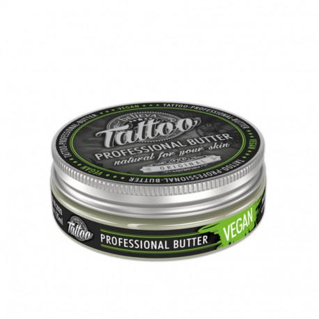 Believa - Tattoo Professional Butter 35 ml