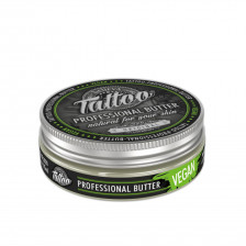 Believa - Tattoo Professional Butter 35 ml
