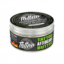 Believa - Tattoo Professional Butter 100 ml