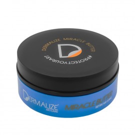 Dermalize Pro - Miracle Butter 5,07 oz