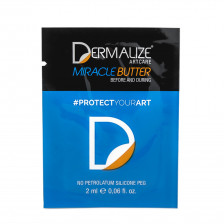 Dermalize Pro - Miracle Butter 0,06 oz
