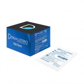 Dermalize Pro - Pads (10x 15 cm)