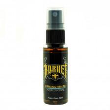 Hornet - Piercing Health 30 ml