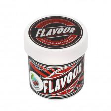 Flavour Vaseline - Cherry 75 ml