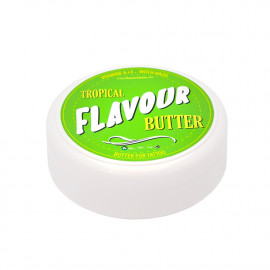 Flavour - Butter Tropical 50 ml