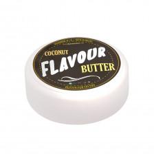 Flavour Butter - Coconut 50 ml