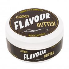 Flavour - Butter Coconut 200 ml