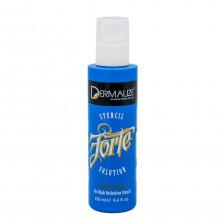 Stencil Forte - Transfer Cream 250 ml