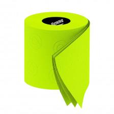 Renova toilet paper, green 6 pcs
