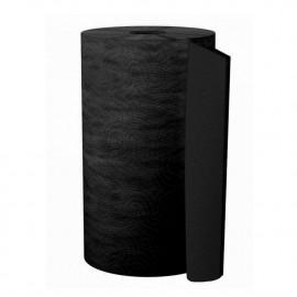Renova paper towels, black