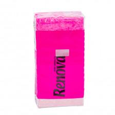 Renova - Tissues Rose