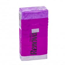 Renova - Tissues Lavender