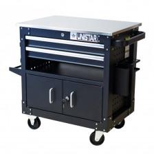 Unistar - Workstation XL