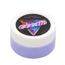 Goodie 150 ml
