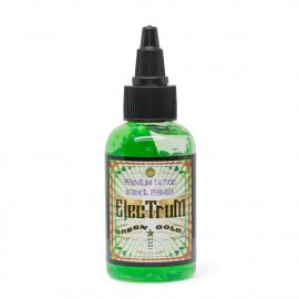 Electrum - Green Stencil Primer 2 oz