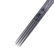 Tattoo needle - Round Magnum 7