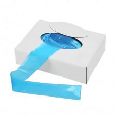 Clipcord Sleeves - 250 pcs