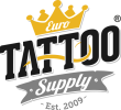 Euro Tattoo Supply